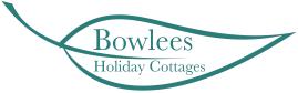 Bowlees Cottages